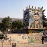 IRAN-IRAQ WAR, OIL, AND SOCIAL JUSTICE