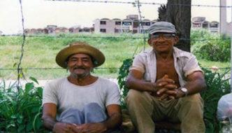 Cold War Cuba: Microbrigades