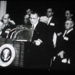 Political Films of the Cold War: Emile de Antonio
