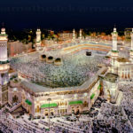 The Split: Sunni and Shi'a