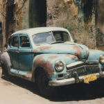 CUBA 1959: COLD WAR COMES TO THE WESTERN HEMISPHERE
