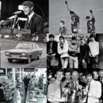 1968: 50 Years Later
