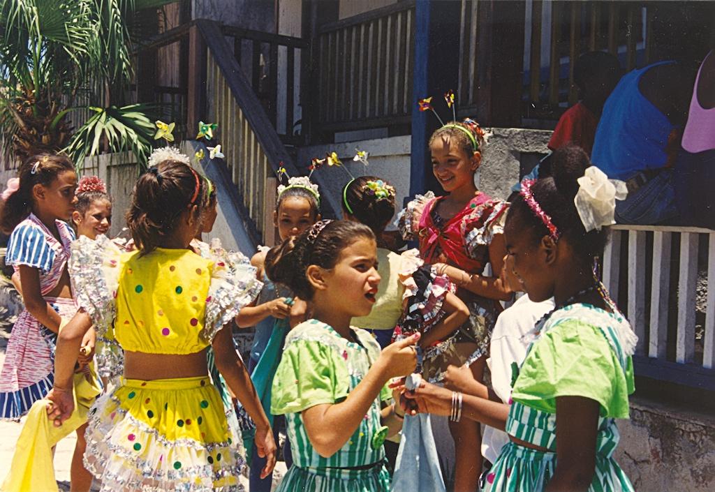 Cuba Without the Castros: What's Next?